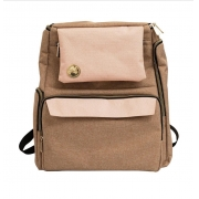Mochila We R Memory Keepers - Crafter's Backpack