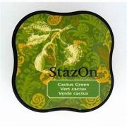 Carimbeira Stazon Midi - Cactus Green