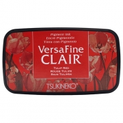 VersaFine CLAIR - Tulip Red