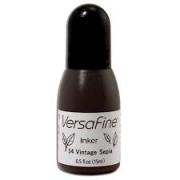 Refil- VersaFine-Vintage Sepia