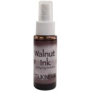 Walnut Ink Tsukineko - Spray 59 ml