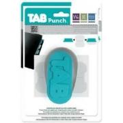 Furador de borda - File Tab Punch - We R Memory Keepers