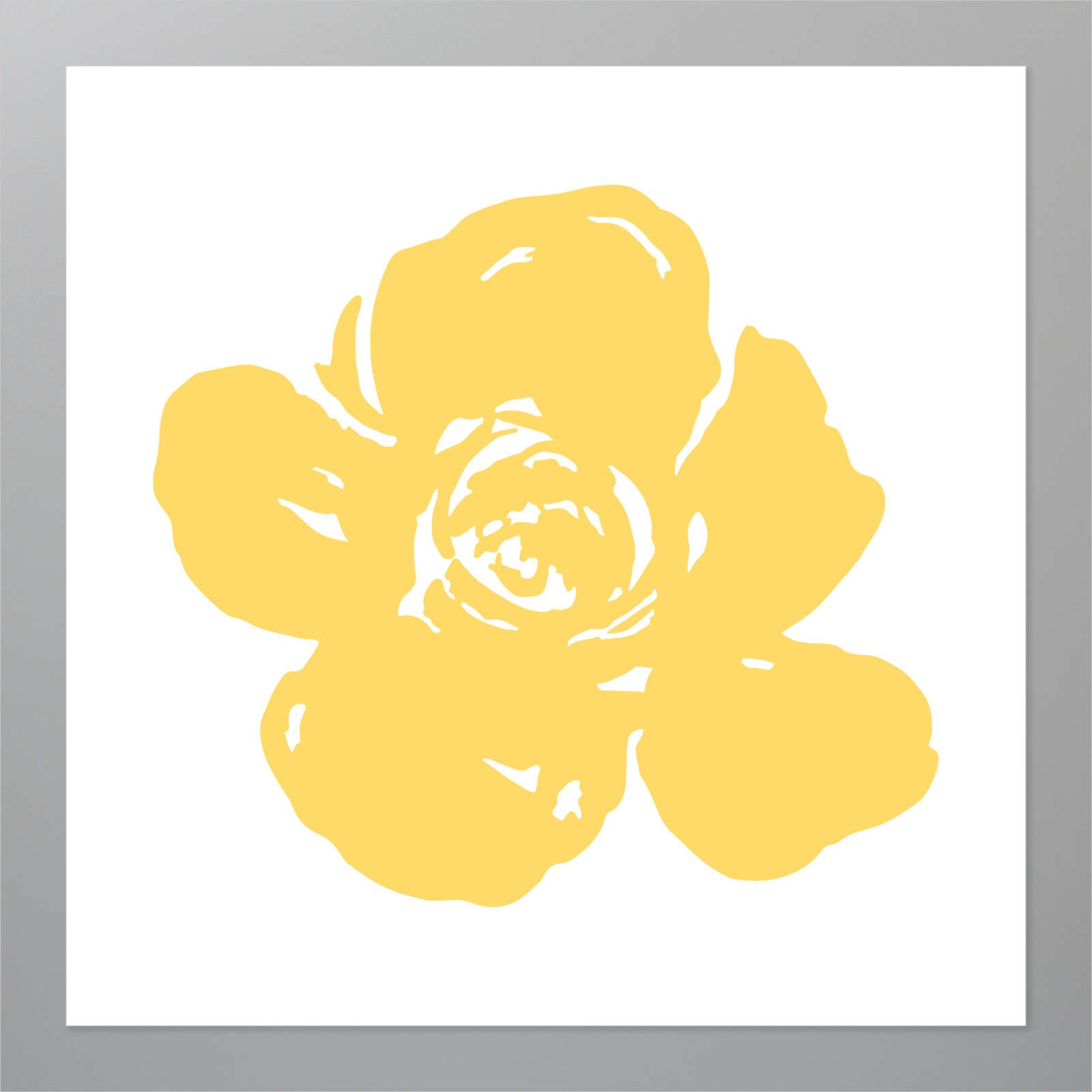 Carimbeira StampinUp - Daffodil Delight