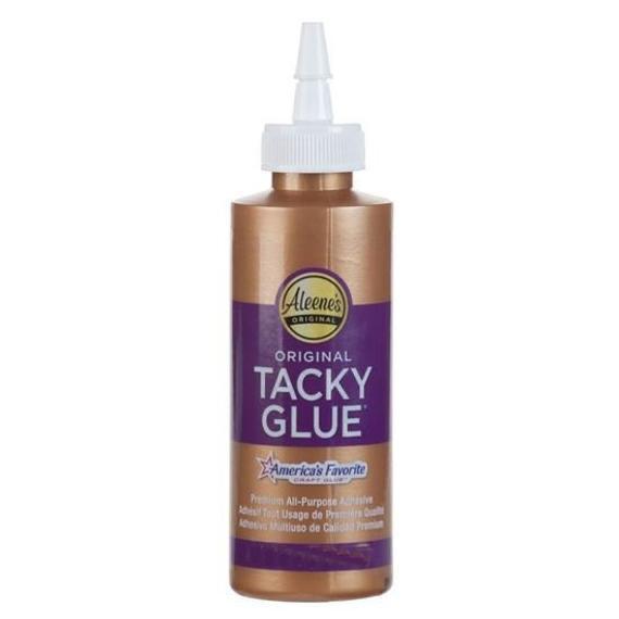 Cola Tacky Glue 88ml