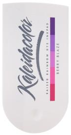Kaleidacolor - Berry Blaze