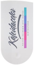 Kaleidacolor - Birthstone