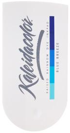 Kaleidacolor - Blue Breeze