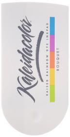 Kaleidacolor - Bouquet