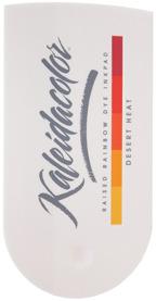 Kaleidacolor - Desert Heat