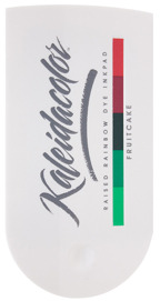 Kaleidacolor - Fruitcake