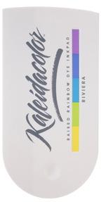 Kaleidacolor - Rivieira