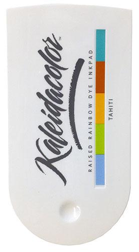 Kaleidacolor - Tahiti