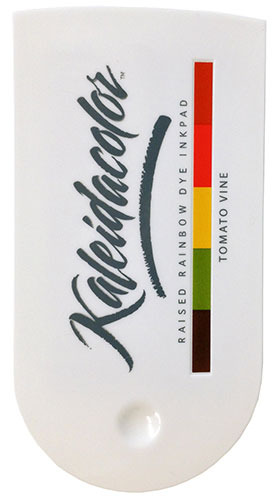 Kaleidacolor - Tomato Vine
