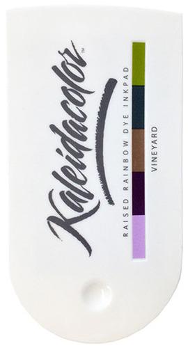 Kaleidacolor - Vineyard
