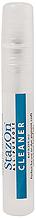 Stazon Stamp Cleaner 8ml - Spray Limpador de Carimbos