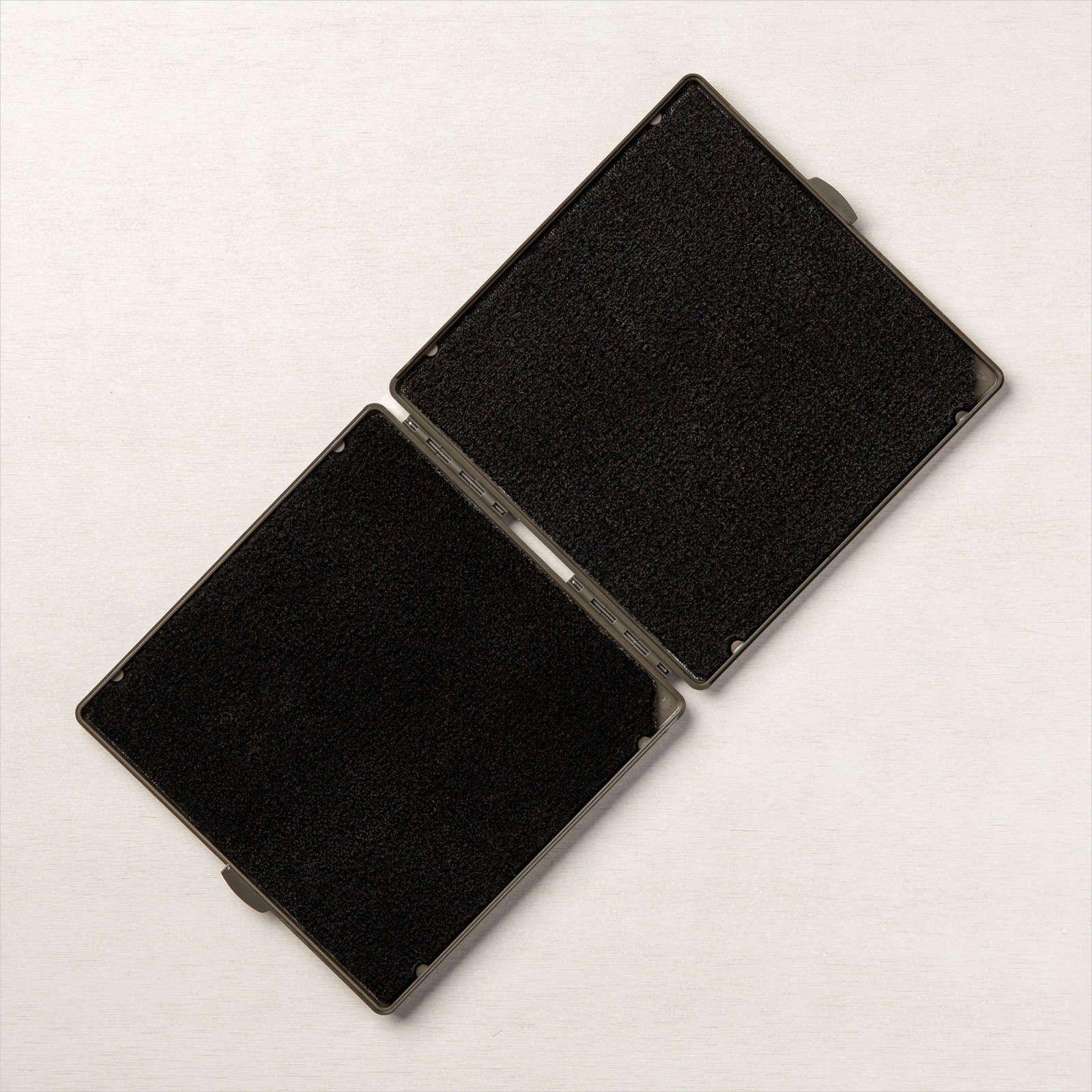 Tapete Limpador de Carimbos - Scrub StampinUP