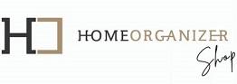 Home Organizer Shop