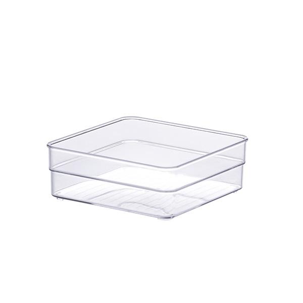 Organizador de gaveta transparente  - nª 7