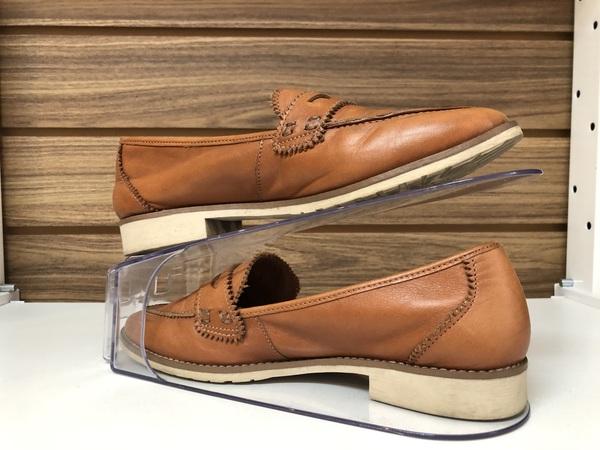 Organizador para sapatos