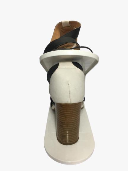 Organizador para sapatos Double