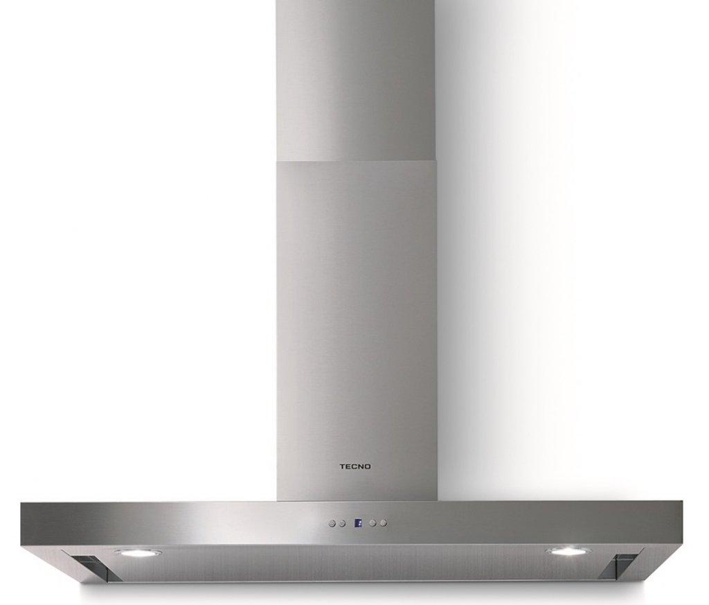 Coifa Flat Parede Lofra 90cm 220V TC09