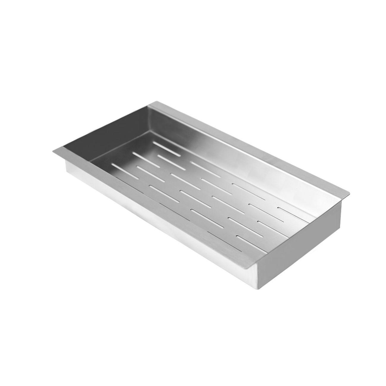 Escorredor de Utensílios 30 cm - 20.04.00143