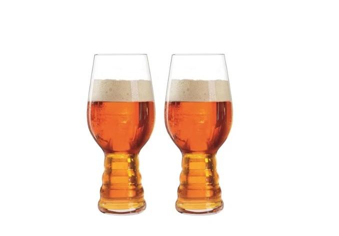 Jogo de Copos para Cerveja Spiegelau 540 ml - 2 peças