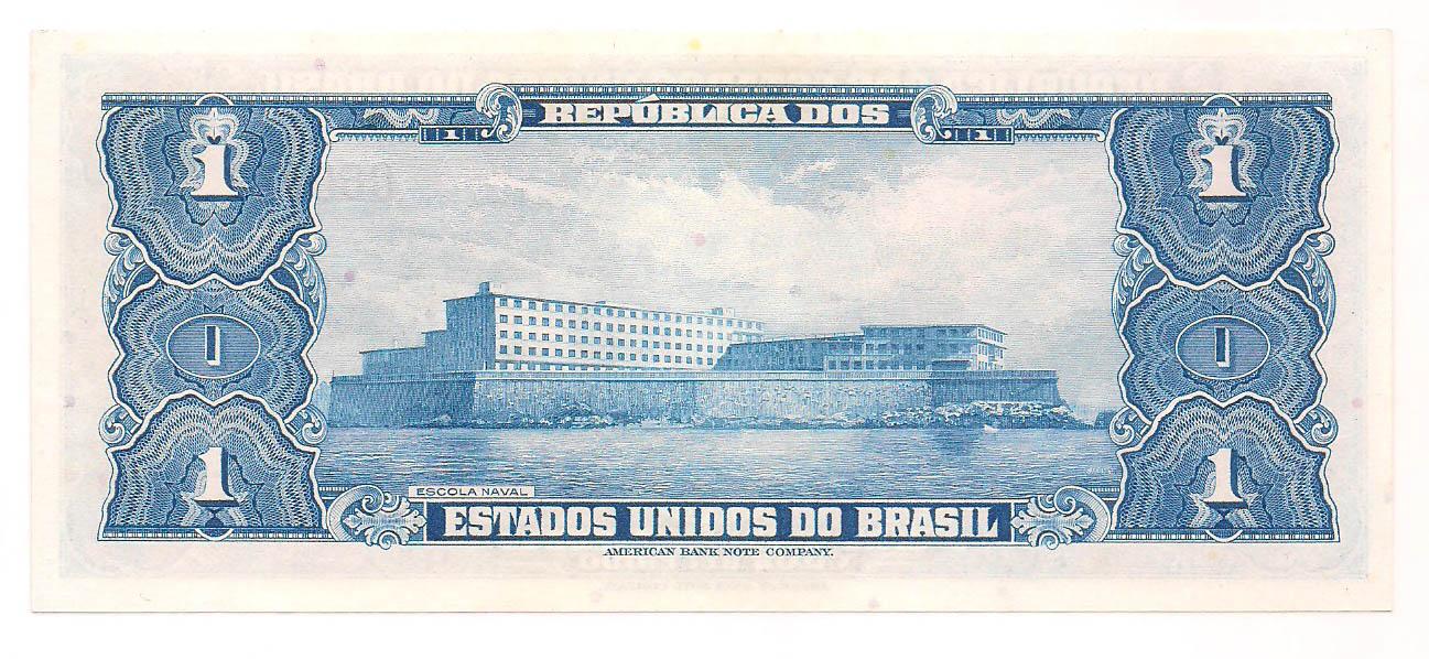 C-012 1 Cruzeiro 1956 FE
