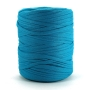 Fio de Malha 140m - Azul turquesa