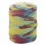 Fio de Malha 140m - Especial Tie Dye 39 - Unidade