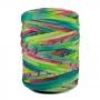 Fio de Malha 140m - Especial Tie Dye 41 - Unidade