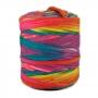 Fio de Malha 140m - Especial Tie Dye 42 - Unidade