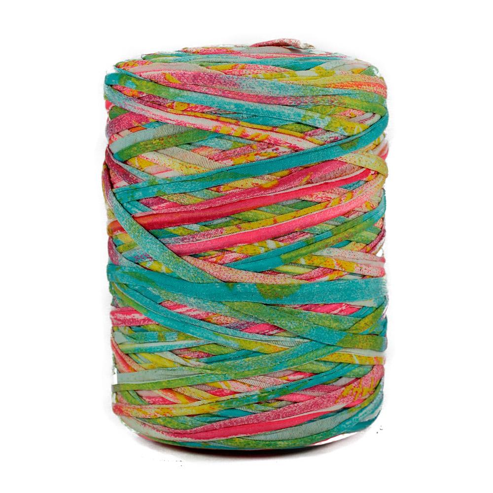 Fio de Malha 140m - Especial Tie Dye 30 - Unidade
