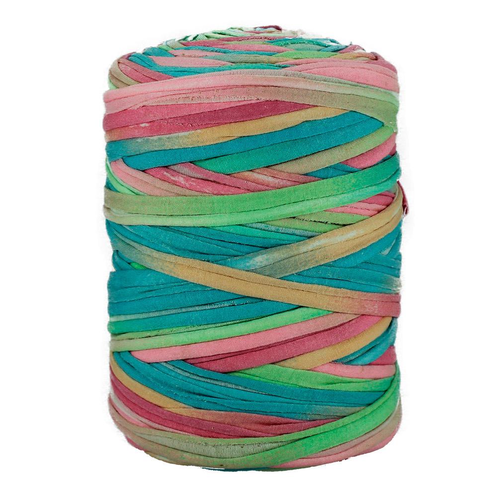 Fio de Malha 140m - Especial Tie Dye 31 - Unidade