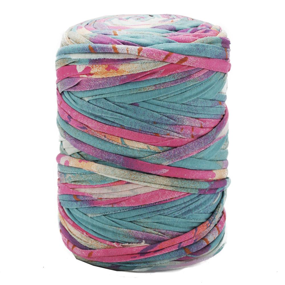 Fio de Malha 140m - Especial Tie Dye 32 - Unidade