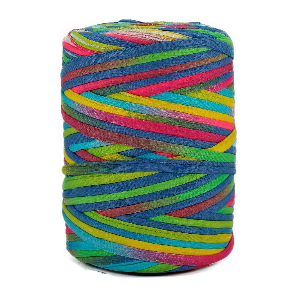 Fio de Malha 140m - Especial Tie Dye 33 - Unidade