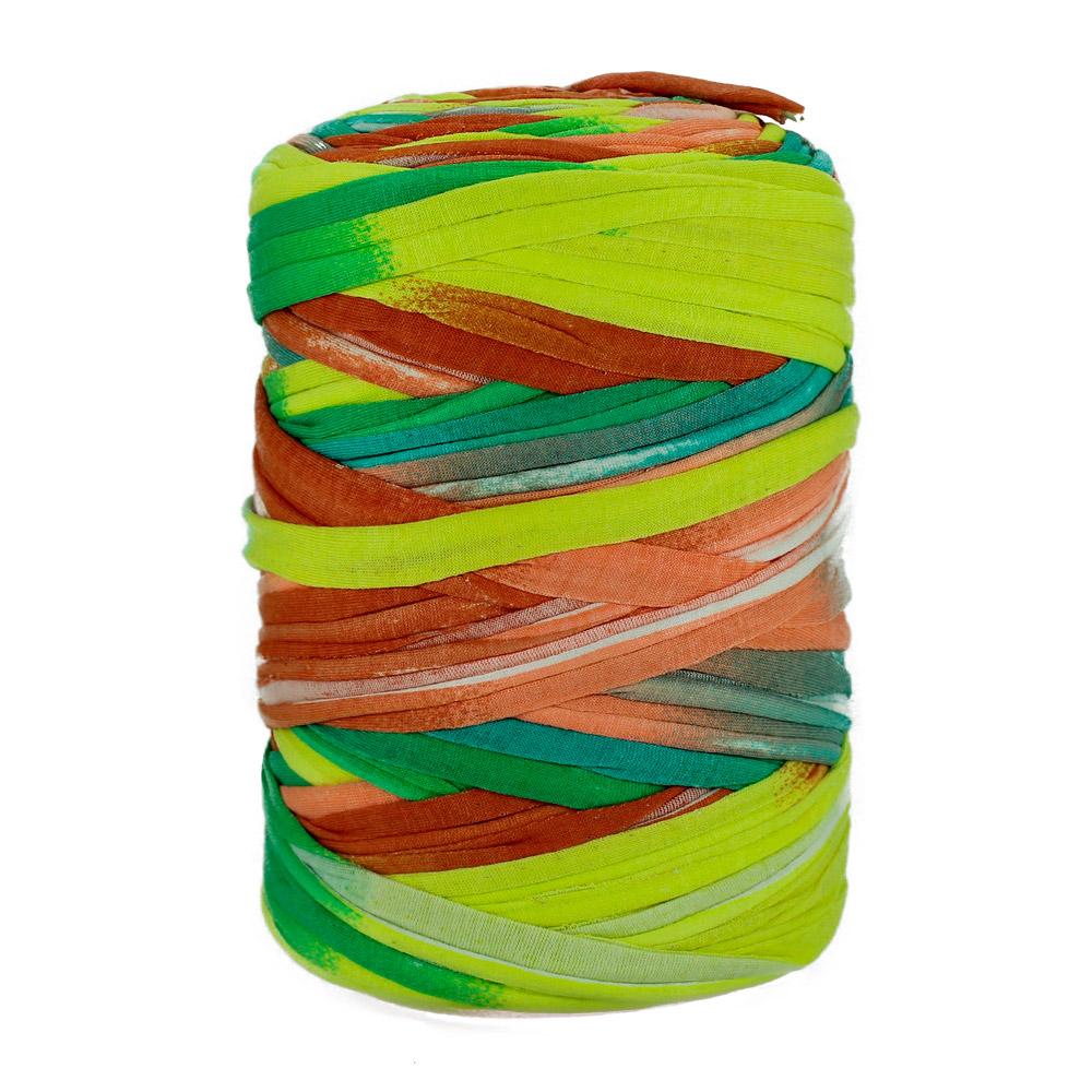 Fio de Malha 140m - Especial Tie Dye 34 - Unidade