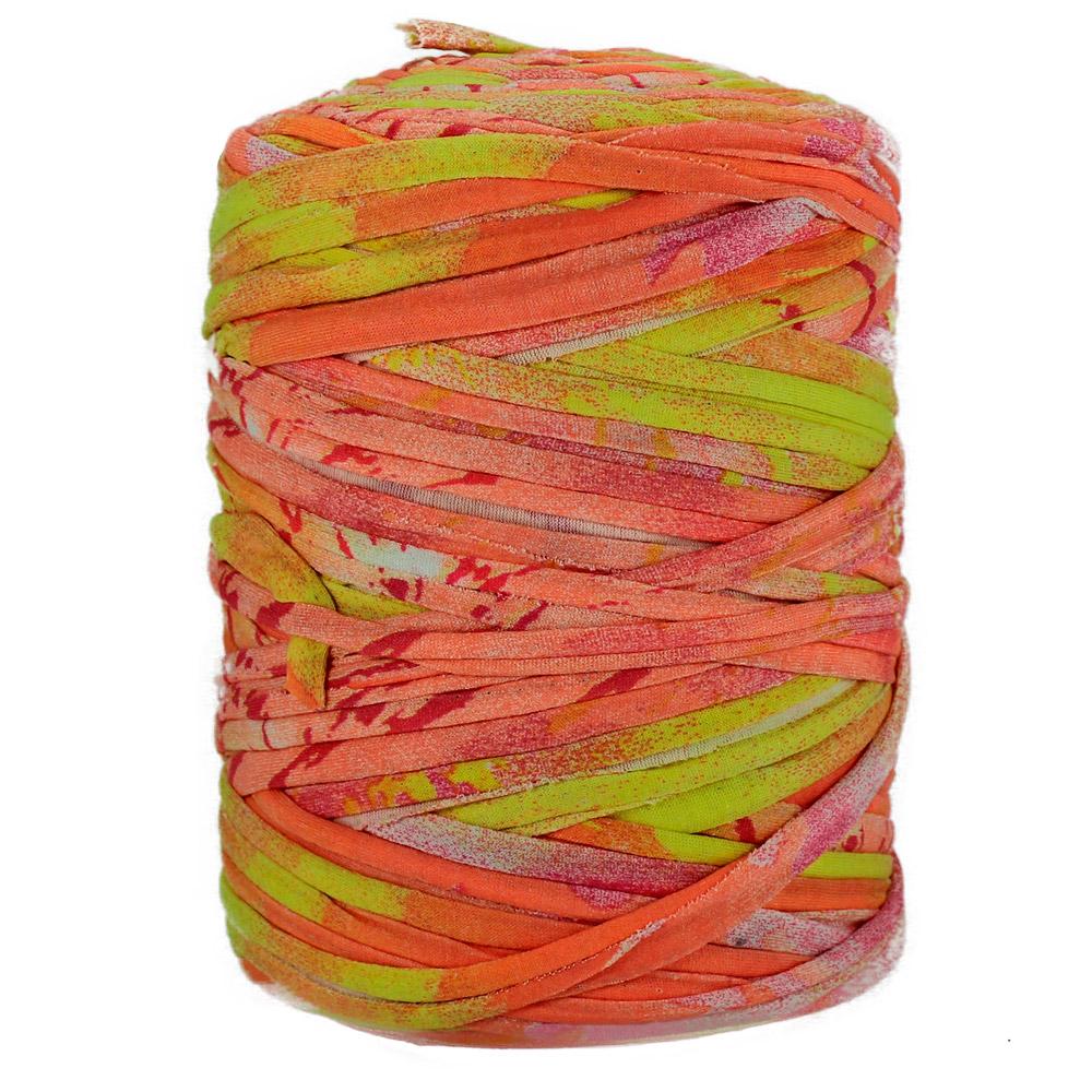 Fio de Malha 140m - Especial Tie Dye 35 - Unidade