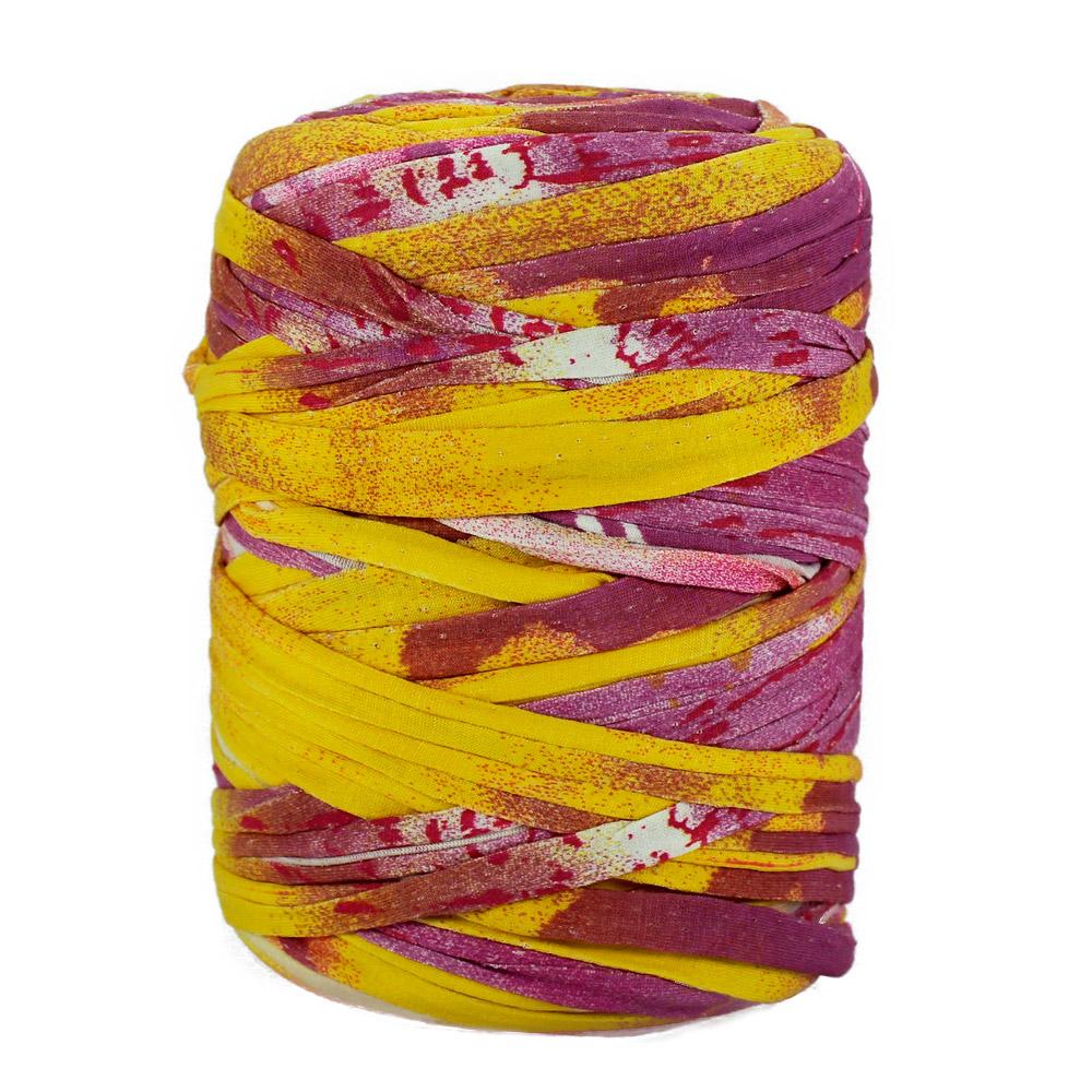 Fio de Malha 140m - Especial Tie Dye 36 - Unidade
