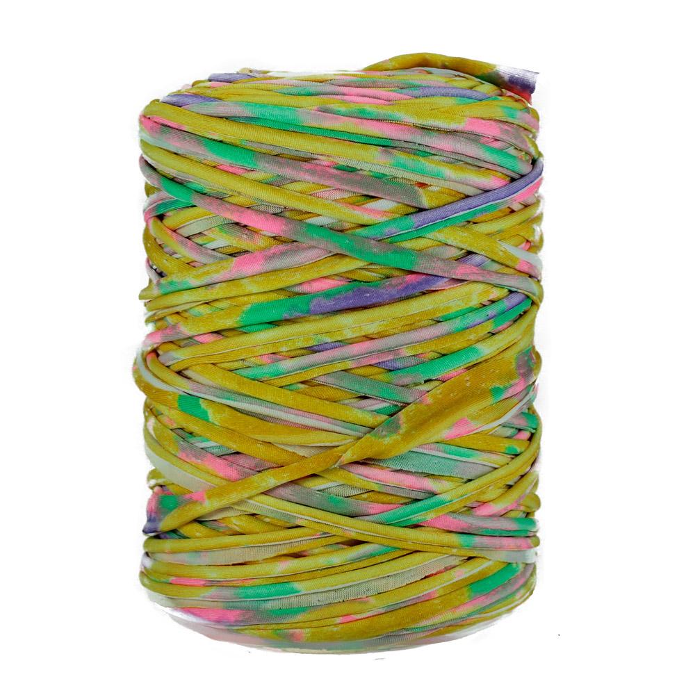 Fio de Malha 140m - Especial Tie Dye 37 - Unidade