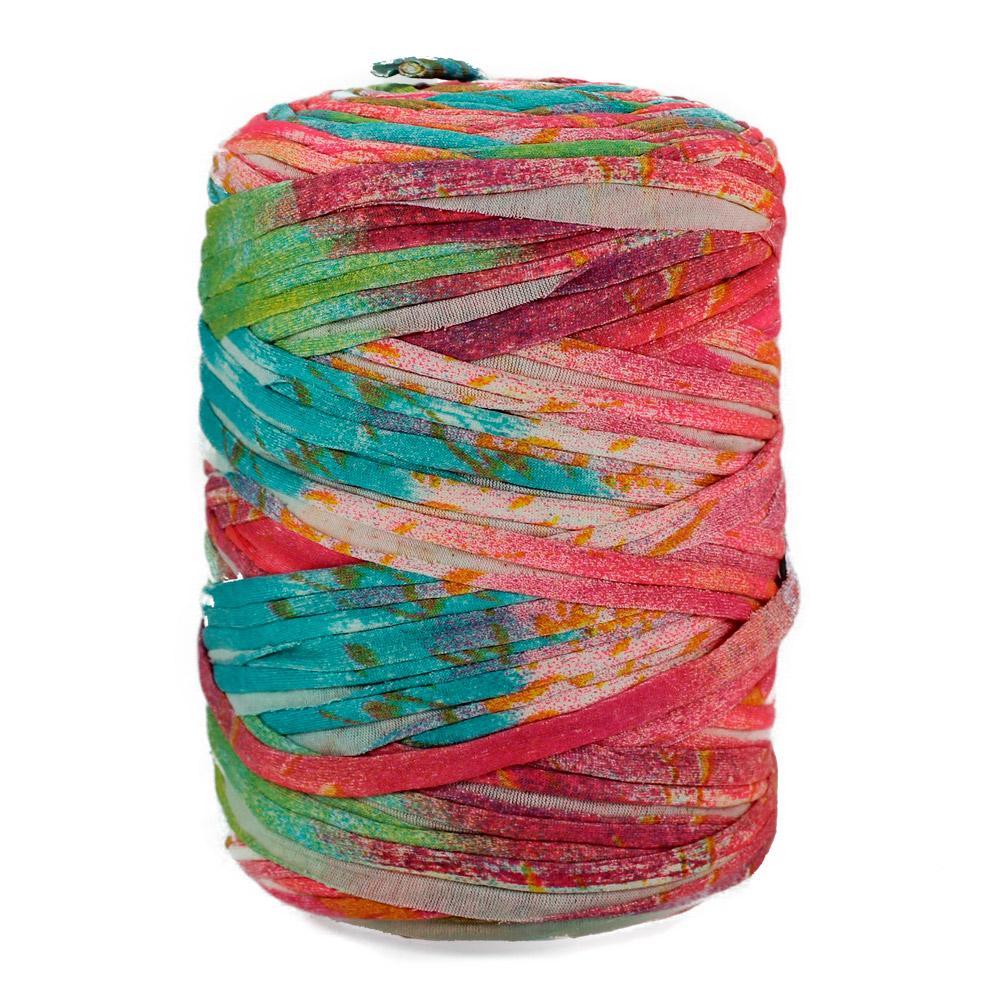 Fio de Malha 140m - Especial Tie Dye 38 - Unidade