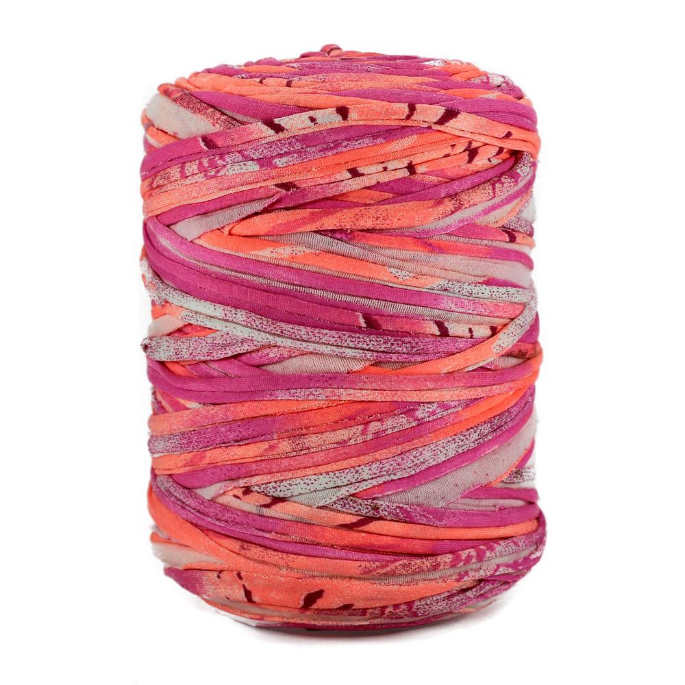 Fio de Malha 140m - Especial Tie Dye 40 - Unidade