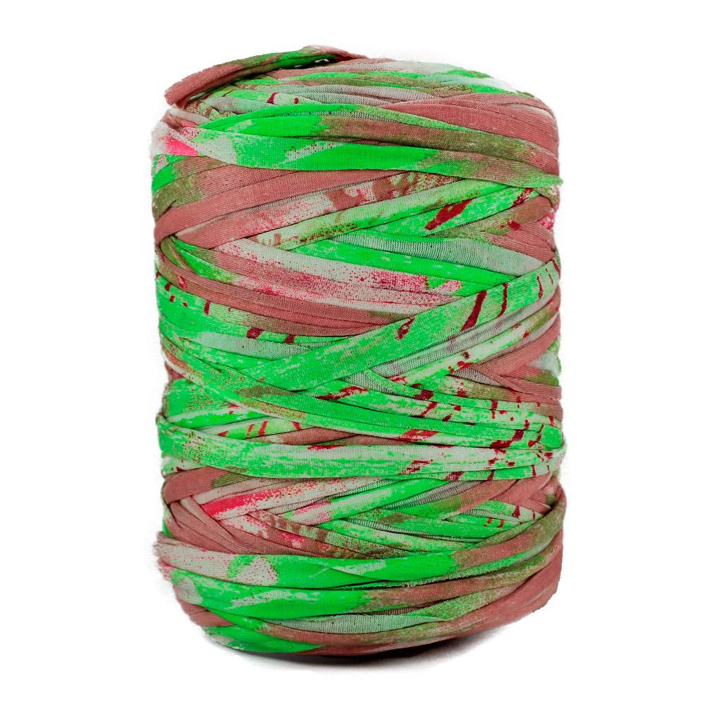 Fio de Malha 140m - Especial Tie Dye 43 - Unidade