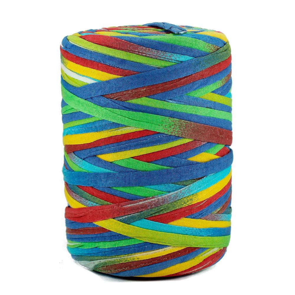 Fio de Malha 140m - Especial Tie Dye 44 - Unidade
