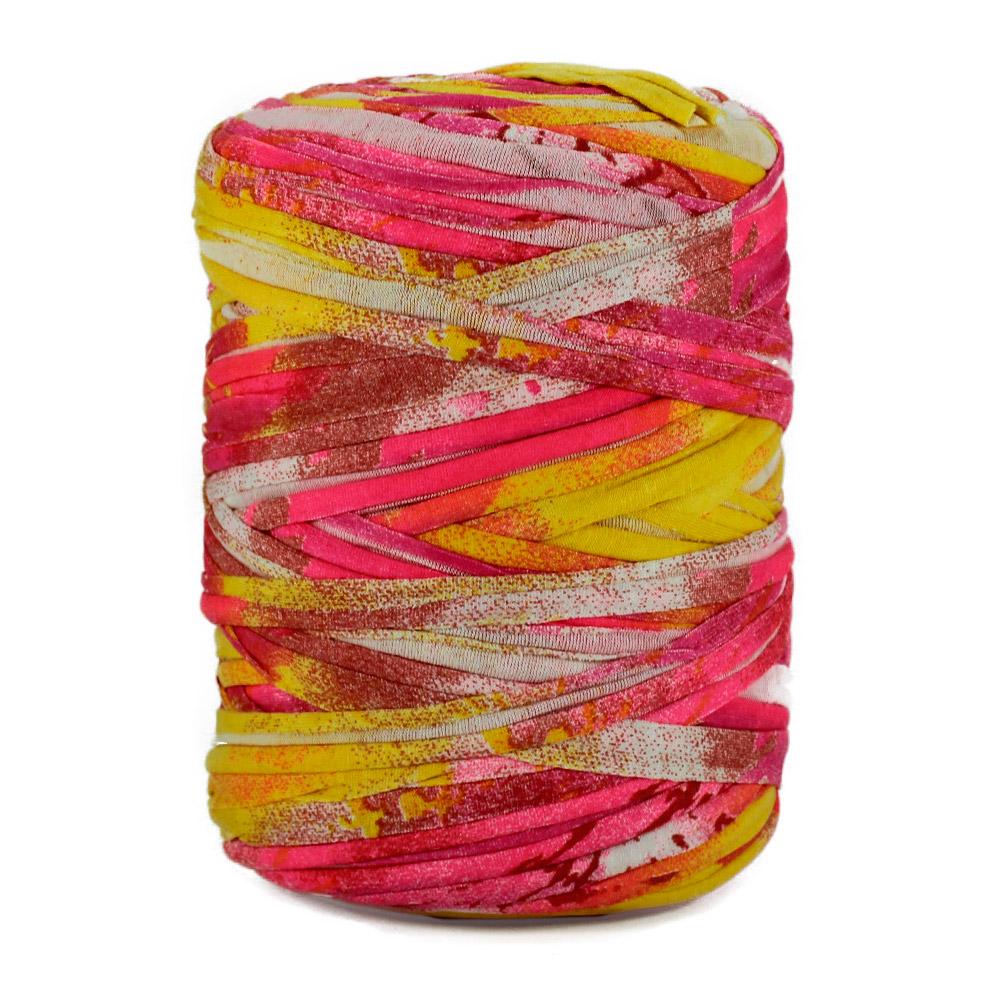 Fio de Malha 140m - Especial Tie Dye 46 - Unidade