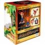 Action Figure Crash Bandicoot Regular Edition - First4Figure F4F62100