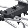 Antena Digital para TV - Externa - HDTV/UHF/VHF - Vinik HDO-10