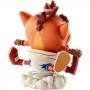 Funko POP! Games - Crash Bandicoot 3 - Crash - 532