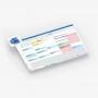 Office 365 Personal - Licença Anual 1 usuário - 1 PC ou Mac + 1 dispositivo Android ou iOS - 1TB Armazenamento OneDrive