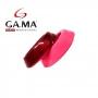 Secador de  Cabelo Profissional Gama Italy Aura Titanium - 2300W - Emissor de Íons - Motor AC Profissional